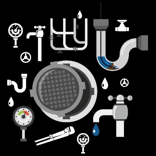 čistenie kanalizácie, krtkovanie Piešťany - edostav