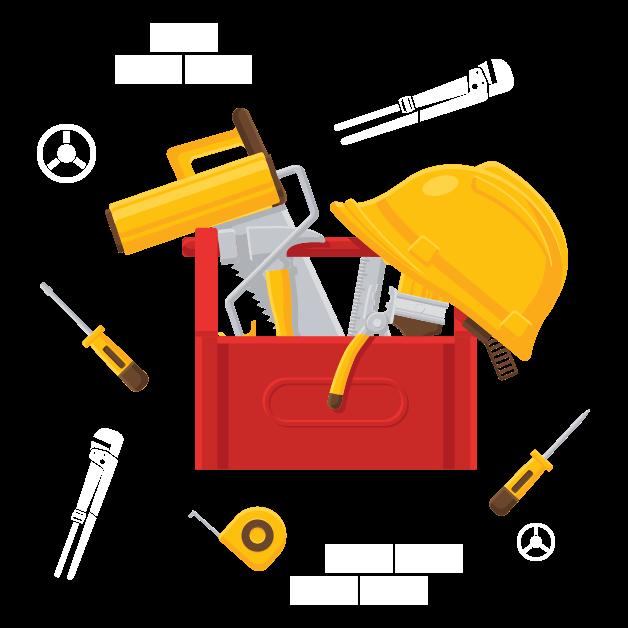 stavebné práce Piešťany - edostav